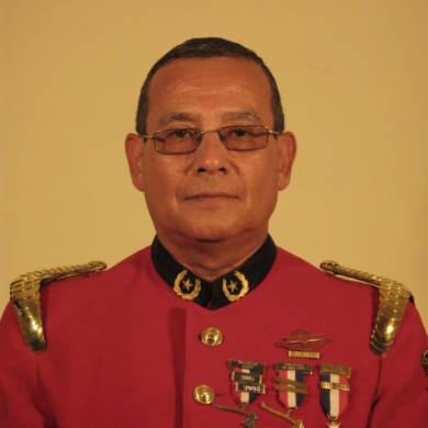 Julián Seyler
