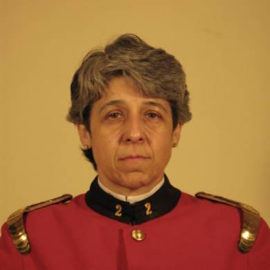 Liliana Pintanel