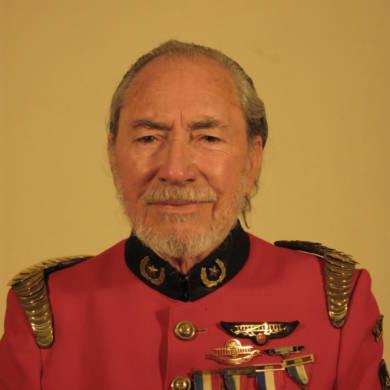 Héctor Moncada