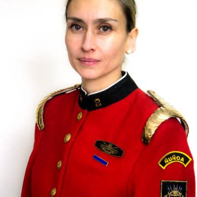 Saida Pollak