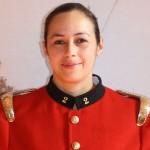 Natalia Lee