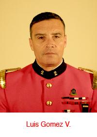 Luís Gómez