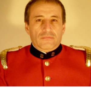 Juan Carlos Zapata