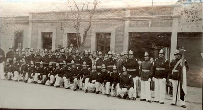Frontis-primer-cuartel-1933.jpg