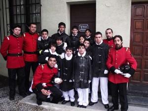 42 Aniversario Brigada Juvenil (14)