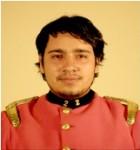 Ayudante Felipe Soto