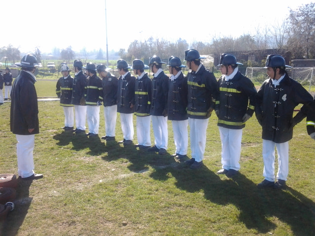 brigada-3.jpg