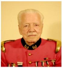 RicardoSeylerU