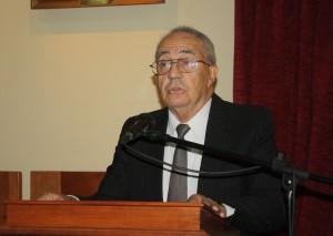 Testimonio de Vol Sergio Riquelme_sobreviviente tragedia_hospit con LBernardín
