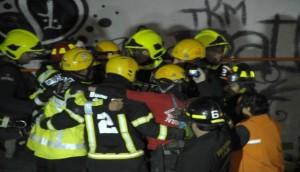 Salvamento19072013