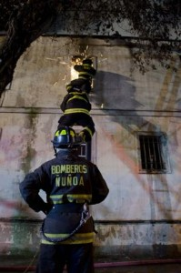 incendio-nunoa6