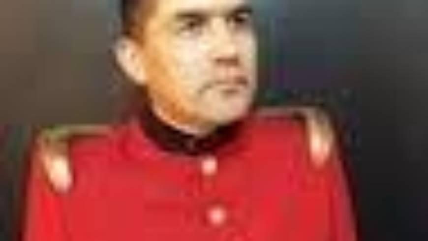 Cuerpo de Bomberos de Ñuñoa elige 4to Comandante.