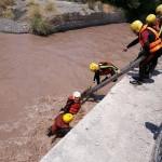 aguas torrentosas2