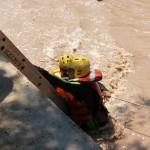 aguas torrentosas3