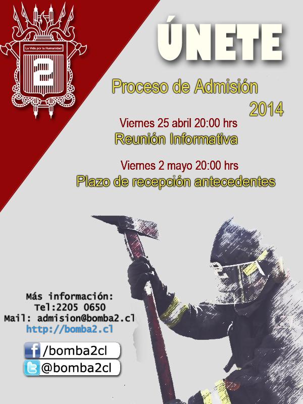 afiche-bombero copia