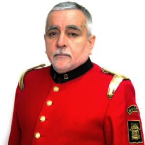 Basilio Lobo
