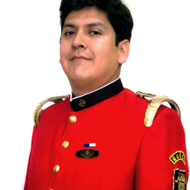 Raymi Ugaz