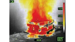 thermal-4-deg_11079257